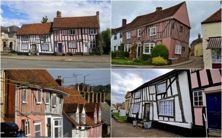 lavenham-medieval-houses