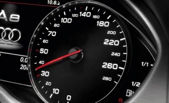 speeding-a140