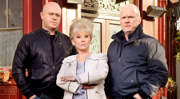 peggy mitchell grant phil