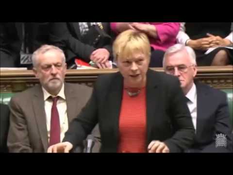 angela eagle press conference