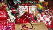 Anita Bush Christmas Gift Guide