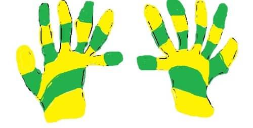 norfolk-glove-six-finger