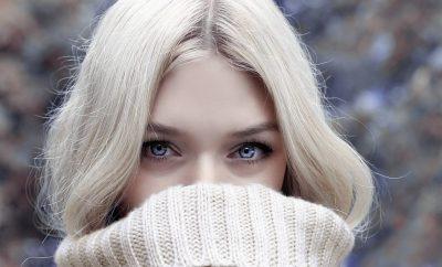 Chelsea Gooch