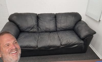 casting couch x dillon