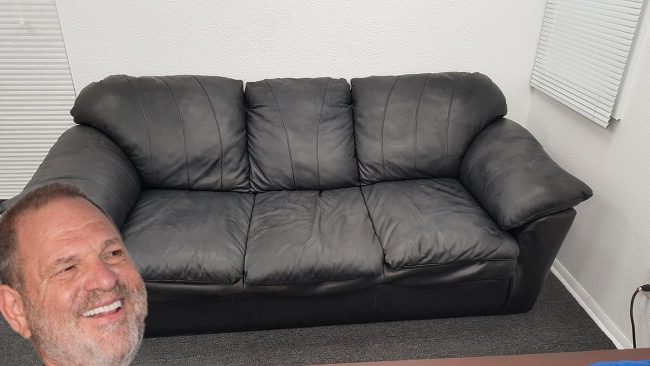 Real casting couch porn-2423