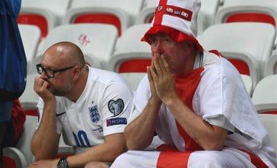World Cup dreams