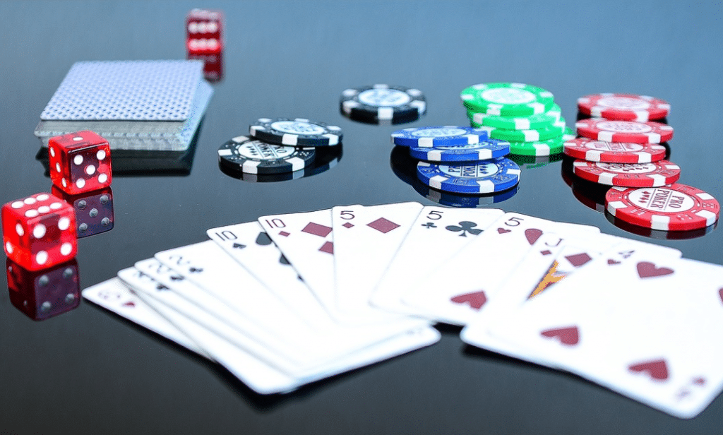 4 things a player needs to keep in mind about online casino licenses
